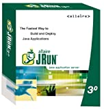 JRUN Server 3.0 Professional 1 CPU License with 2 Year Subscription