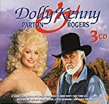 WITH BELLS ON - Kenny Rogers