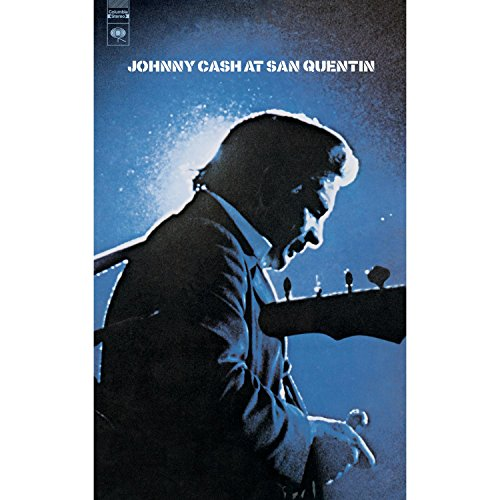 Johnny Cash - The Legend Of Johnny Cash [International Version]/International Version - Zortam Music