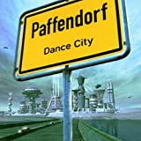 Download Paffendorf - Smile