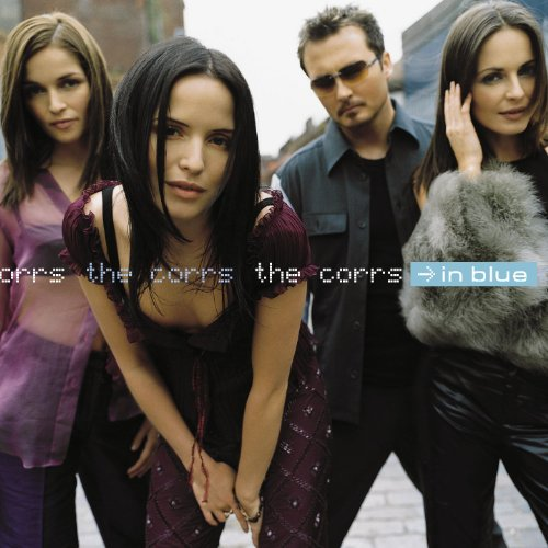 Corrs - Top 40 Hitdossier 1999-2000 (2001) CD2 - Zortam Music