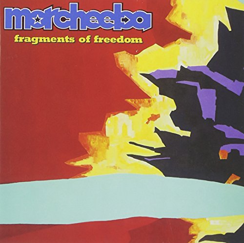 Morcheeba_4_albums preview 3