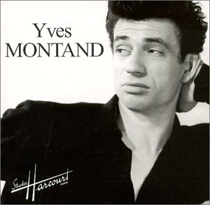 yves montand a parisyves montand a paris, yves montand a paris скачать, yves montand les feuilles mortes, yves montand joli mai, yves montand a paris скачать бесплатно, yves montand песни, yves montand – la vie en rose, yves montand – a paris перевод, yves montand la vie en rose перевод, yves montand bella ciao перевод, yves montand mp3, yves montand bicyclette, yves montand simone signoret, yves montand biographie, yves montand la bicyclette lyrics, yves montand wikipédia, yves montand chansons, yves montand grands boulevards, yves montand одинокая гармонь, yves montand barbara
