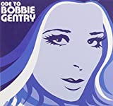 Pochette de l'album pour Ode to Bobbie Gentry: The Capitol Years
