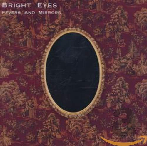 Bright Eyes - A Perfect Sonnet Lyrics - Zortam Music