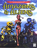 Amazons and Aliens