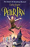 Peter Pan - movie DVD cover picture