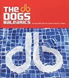 Pochette de l'album pour The Dogs Balearics (disc 2)