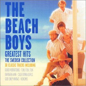 The Beach Boys - The Beach Boys Collection - Zortam Music
