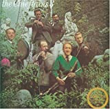 Cover von The Chieftains 3
