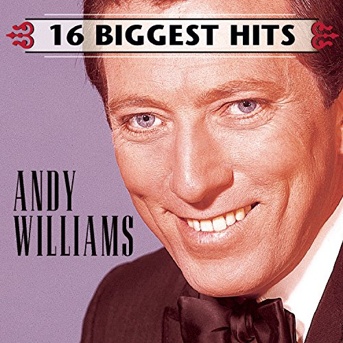 Andy Williams - Kuscheljazz, Vol. 4 (Disc 2) - Zortam Music