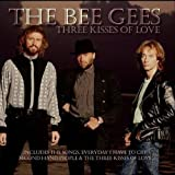 Capa do álbum Three Kisses of Love