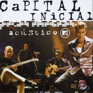 Capital Inicial - Graal - Zortam Music
