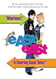 East is East (1999) (Movie)