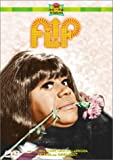 Watch The Flip Wilson Show