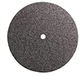 Dremel 540 1 1/4 Cut-Off Wheel (5/Pack)