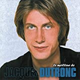 Album cover for Jacques Dutronc 1968