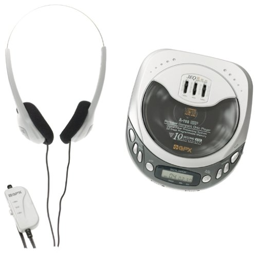 Electronics online store products audio amp video cd players