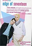 Edge of Seventeen - on DVD, Riveting Portrayal of Coming Out, Set in the 1980's