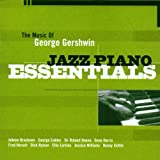Copertina di album per Virtuoso Piano Music