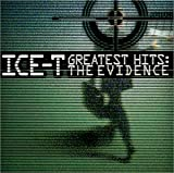 >Ice-t - The Lane (E.V.A. Remix)