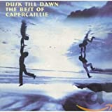 Dusk Till Dawn : Best of Capercaillie