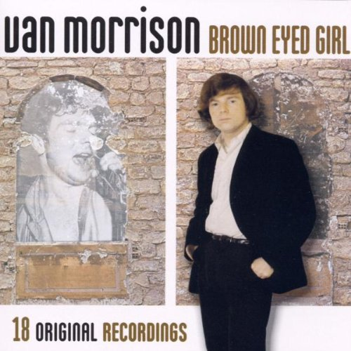 Van Morrison - 30 Stars - Acoustic - CD1 - Zortam Music