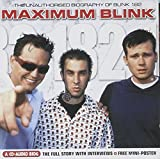 Blink 182 - Maximum Audio Biography: Blink 182