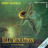 Album cover for Illumination