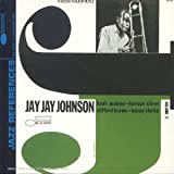 Jj Johnson Vol 2