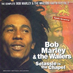 Bob Marley - Trench Town Upsetters The Lee Perry Sessions - Zortam Music