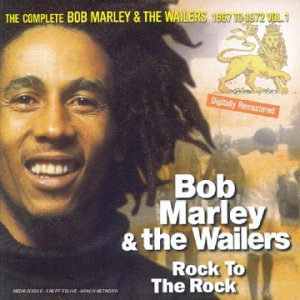 Bob Marley & The Wailers - Chances Are Lyrics - Zortam Music