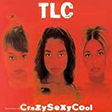 Cover von Crazy Sexy Cool