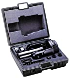 Meade 773 Hard Carry Case for ETX-60 AT
