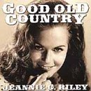 Cover de Good Old Country