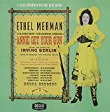 Annie Get Your Gun (1946 original Broadway cast) lyrics