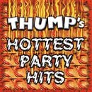 Various Artists - Thump's Hottest Hits