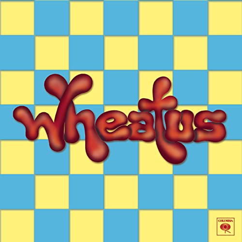 Wheatus