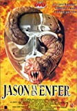 Jason Goes to Hell: The Final Friday (1993) (Movie)