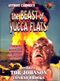 Beast Of Yucca Flats, The