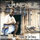 album art by Juvenile