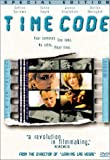 Timecode (2000) (Movie)