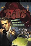 Get The Blob on DVD