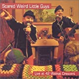 Copertina di album per Live at 42 Walnut Crescent