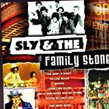 Capa do álbum Sly and the Family Stone