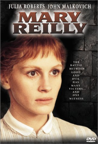 Mary Reilly / Мэри Рейлли (1996)