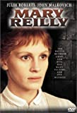 Mary Reilly - movie DVD cover picture
