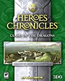 Heroes Chronicles: Clash of the Dragons