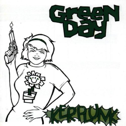 Cover Kerplunk