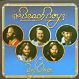 The Beach Boys Love You